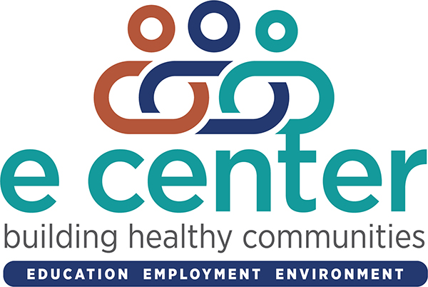 E Center - Head Start Programs and Women, Infants and Children (WIC) nutrition programs in Northern California